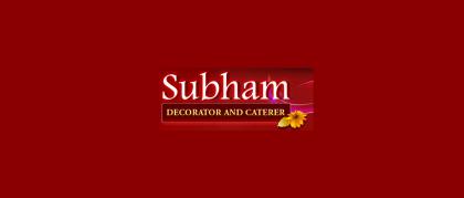 Subham Events