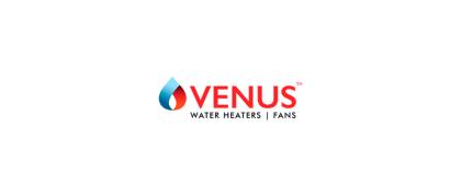 Venus Home Appliances Pvt. Ltd