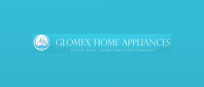 Glomex Home Appliances