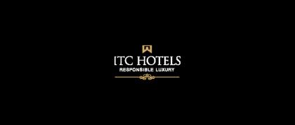 ITC Sonar, Kolkata