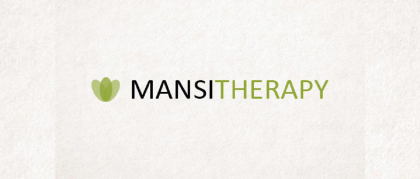 Mansi Poddar, Individual And Couples Counselling