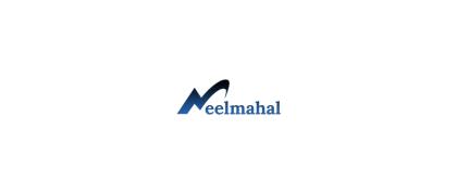 NEELMAHAL