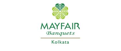 Mayfair Banquets Kolkata