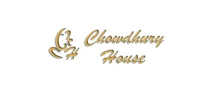 Chowdhury House