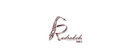 Rudraksha Band in India