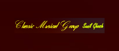 Classic Musical Group