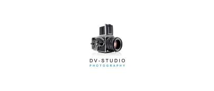 DV-Studio Wedding Photography