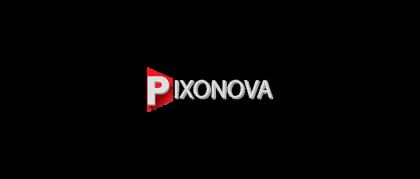 PIXONOVA