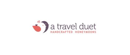 A Travel Duet - Handcrafted Honeymoons