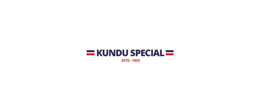 Kundu Travels