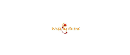 Wedding Sutra Event Management Pvt Ltd