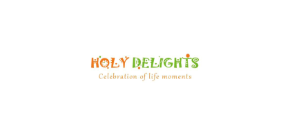 Holydelights
