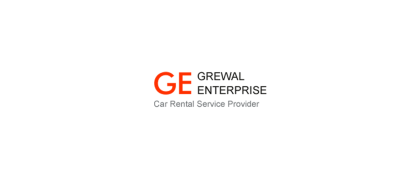 Grewal Enterprise