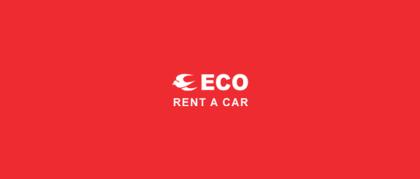 Eco Rent A Car