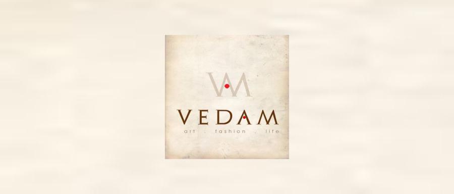 Vedam