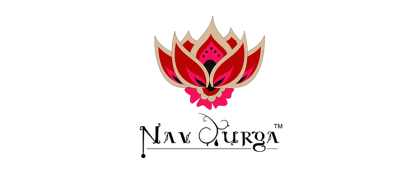 Nav Durga Creation Pvt. Ltd.