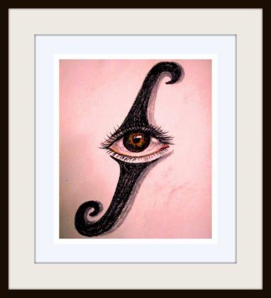 Finer Eyes