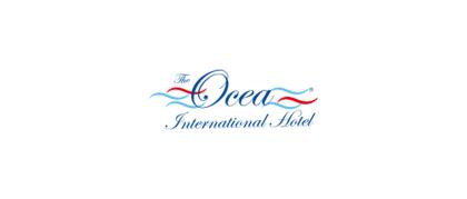 Ocea International Hotel