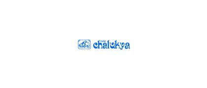 Hotel Chalukya Bangalore