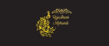Rajasthani Mehandi Sales And Art