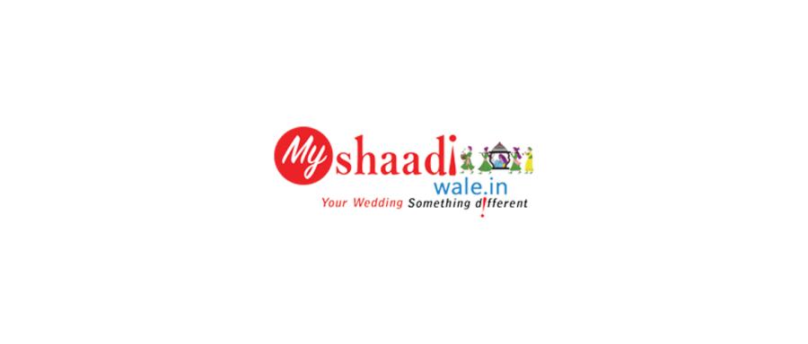 MyshaadiWale Wedding Planners