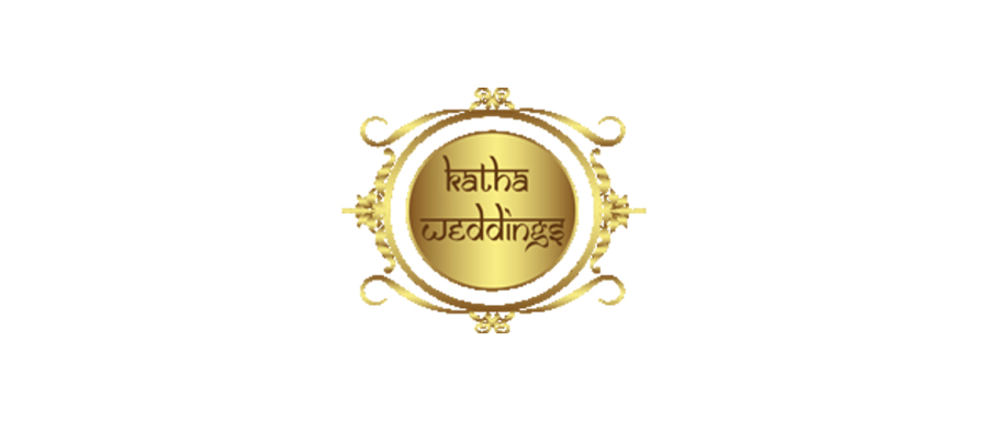 Katha Weddings
