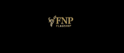 FNP Flagship Store