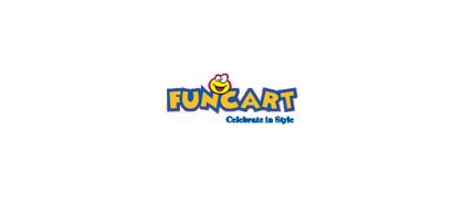 Funcart.in