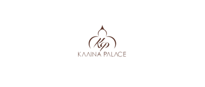 Kaaina Palace
