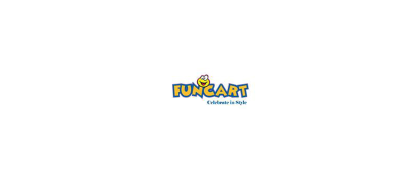 Funcart.in - Party Supplies