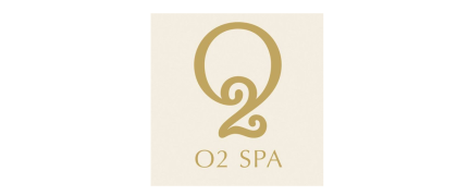 O2 SPA-Courtyard Marriot