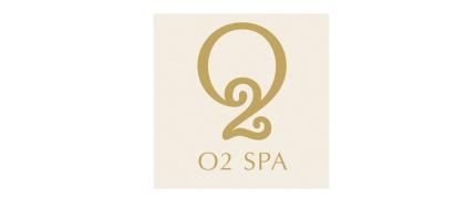 O2 SPA- Hilton Hotel