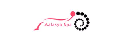 Aalasya Spa