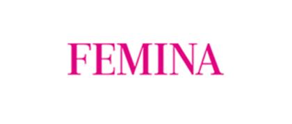 Femina Beauty Parlour