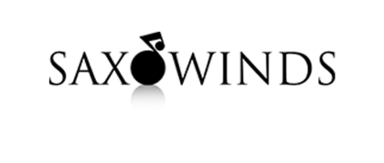 Saxowinds