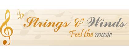 Strings & Winds