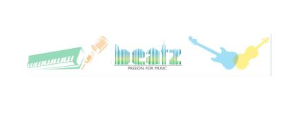 Beatz Academy