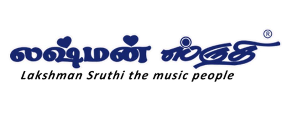 Lakshman Sruthi MUSICALS