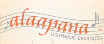 Alaapana Light Music Orchestra