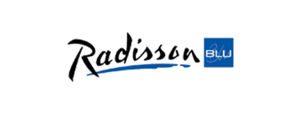 Radisson Blu City Centre