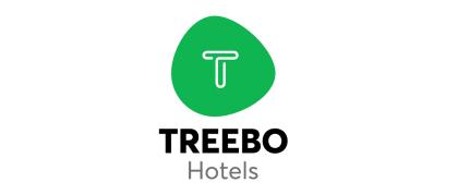 Treebo Adin Residence