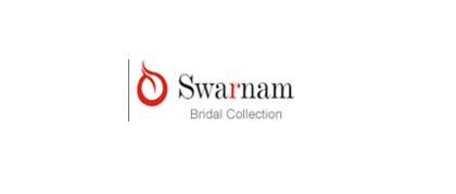 Swarnam Bridal Collection