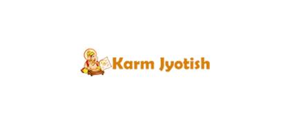 Karm Jyotish