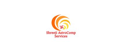 Shreeji Astrocomp Services
