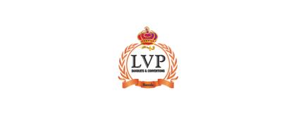LVP Banquets & Conventions