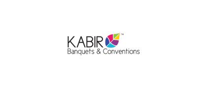 Kabir Banquet And Convention Center