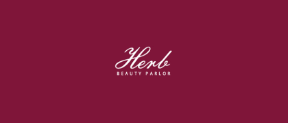 Herb Beauty Parlour