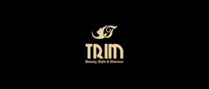 TRIM - Beauty, Style and Glamour