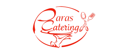 Paras Caterer
