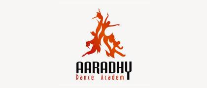 Aaradhy Kathak Dance Academy